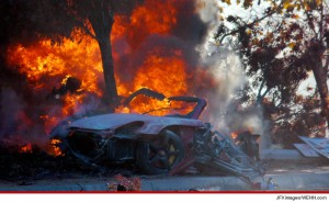 paul-walker-final-photos-before-car-crash-2