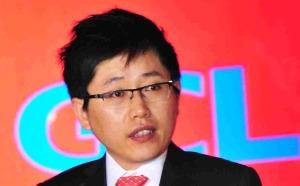 Asia's richest millennials10