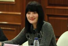 Asia's richest millennials3