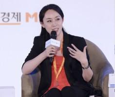 Asia's richest millennials7