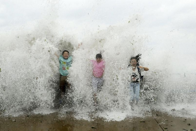 china-typhoon-reuters-071215-653x440