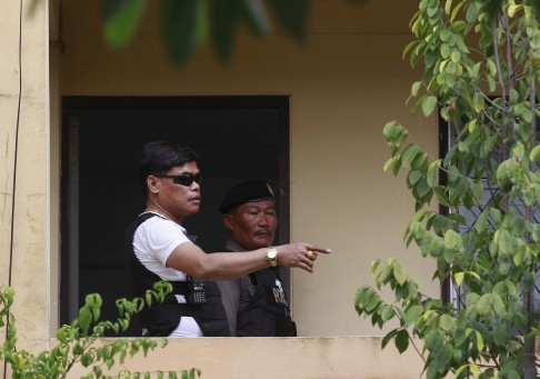 BangkokBomber3