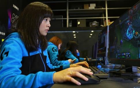 Gaming2