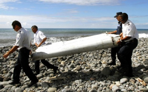 mh370-debris-reunion