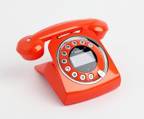 phonescamHK4
