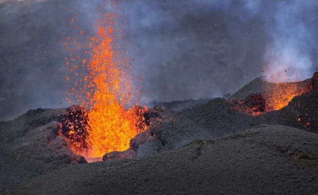 reunion_volcano
