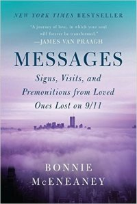 Messages - Signs, Visits & Premonitions from 911
