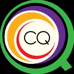CQ FINAL Logo