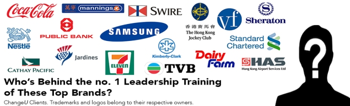 2B) HK Clients Banner - Leadership
