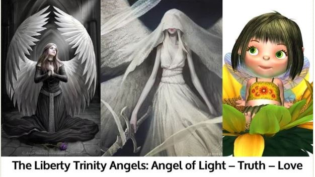 This image has an empty alt attribute; its file name is liberty-angels-light-truth-love.jpg
