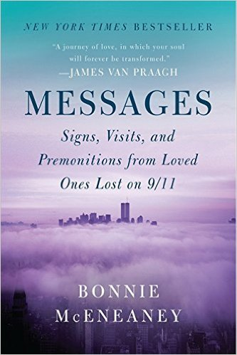 messages-signs-visits-premonitions-from-911