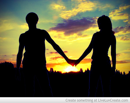 Test 3. true_love_couples-450902