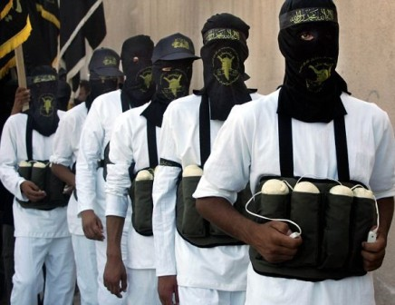 BBC-News-–-Suicide-Bombers-Go-On-Strike