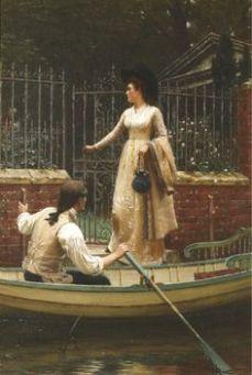 elope sailing