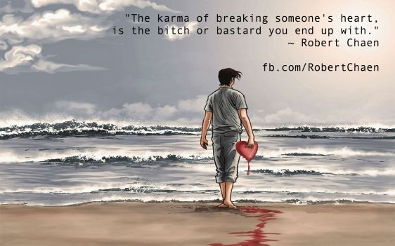karma 2 - heart broken.jpg
