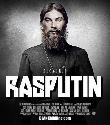 rasputin-movie-poster
