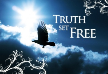 Test 3. truth_set_free