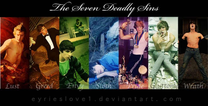 the_seven_deadly_sins__group_by_eyrieslove1