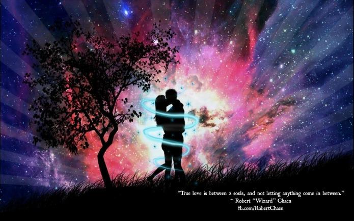true love quote.jpg