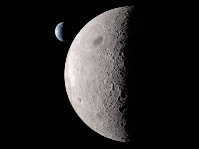 nasa-has-released-images-of-the-other-side-of-the-moon-that-weve-never-seen-before.jpg
