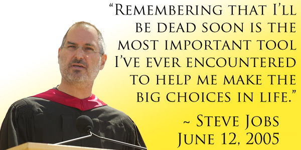 Steve-Jobs-Quote_Dead-soon.jpg