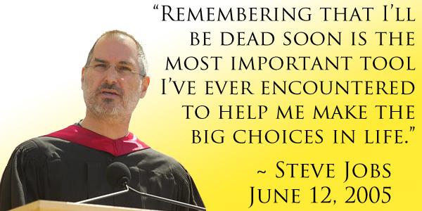 Steve-Jobs-Quote_Dead-soon.jpg