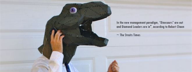Dinosaur managers.jpg