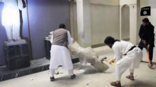 halal museum.jpg