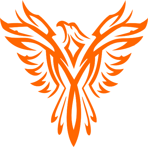 orange_phoenix_vector_by_dutchcrafter-d4s4e17