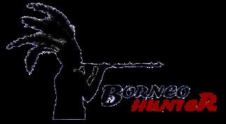 1-new-borneohunter-wo-bg