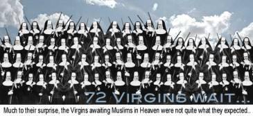 72virgins1