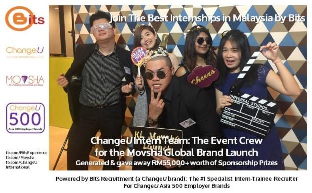 best-internships-in-malaysia