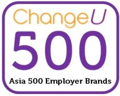 changeu-500-asia