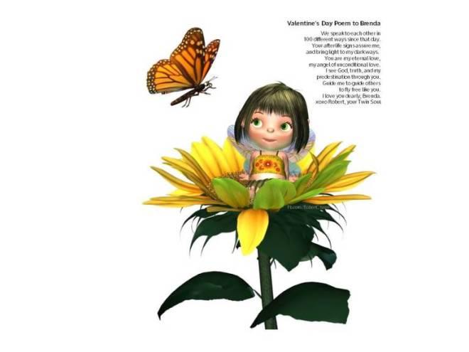 valentines-day-poem-to-brenda3