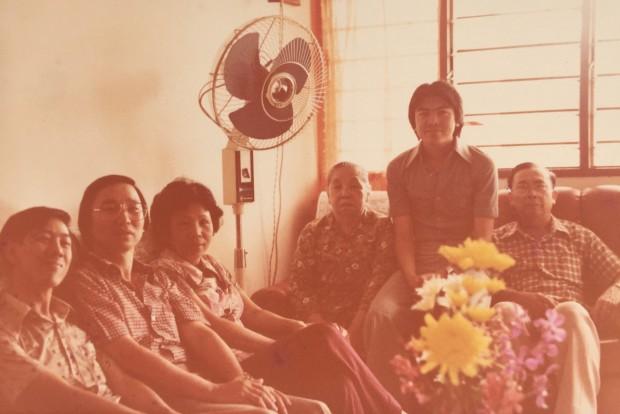 1980 After Madhuban