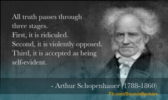 DONE all-truths-arthur-schopenhauer