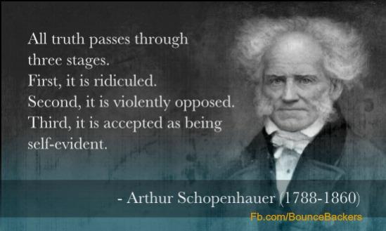 DONE all-truths-arthur-schopenhauer