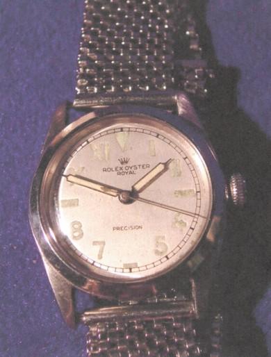 Rolex Vintage.jpg