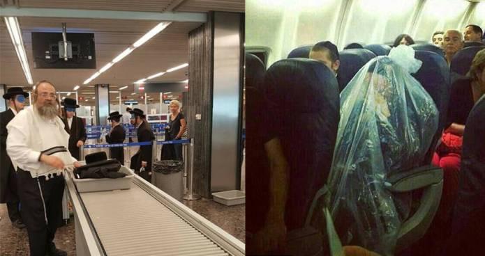 hasidic-travelers
