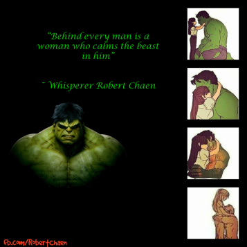 Hulk - A Woman who Calms the Beast.png