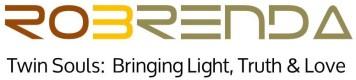 Robrenda Logo - Copy