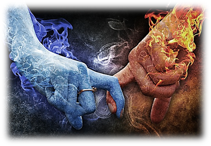 Understanding a Soul Agreement Between Soulmates