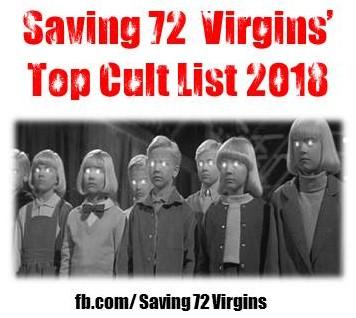 SSTV Top Cult List 2018.jpg