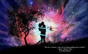 true love quote