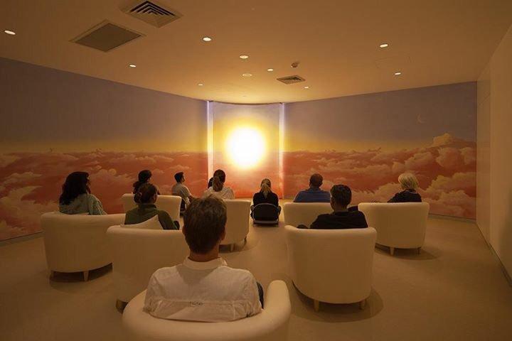 Why I Joined & Left Brahma Kumaris Raja Yoga Meditation CULT (2nd Chinese BK) Part2