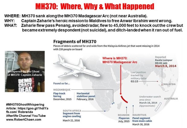 MH370 - Where, Why & What Happened.jpg