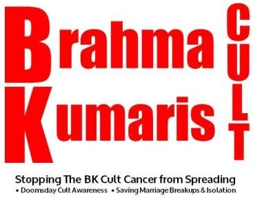 BK Cult FB Icon