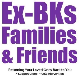 Ex-BK Families & Friends FB Icon.jpg