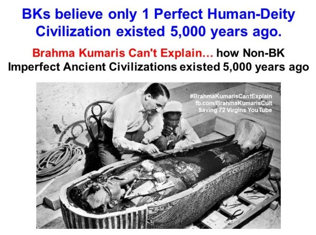 2. Ancient Civilizations - Tut.jpg