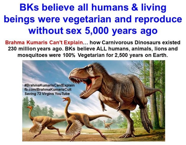 4. Dinosaurs.jpg